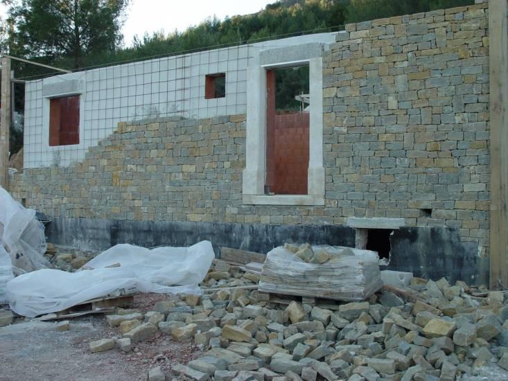constructeur maison en pierre de taille ventana blog. Black Bedroom Furniture Sets. Home Design Ideas